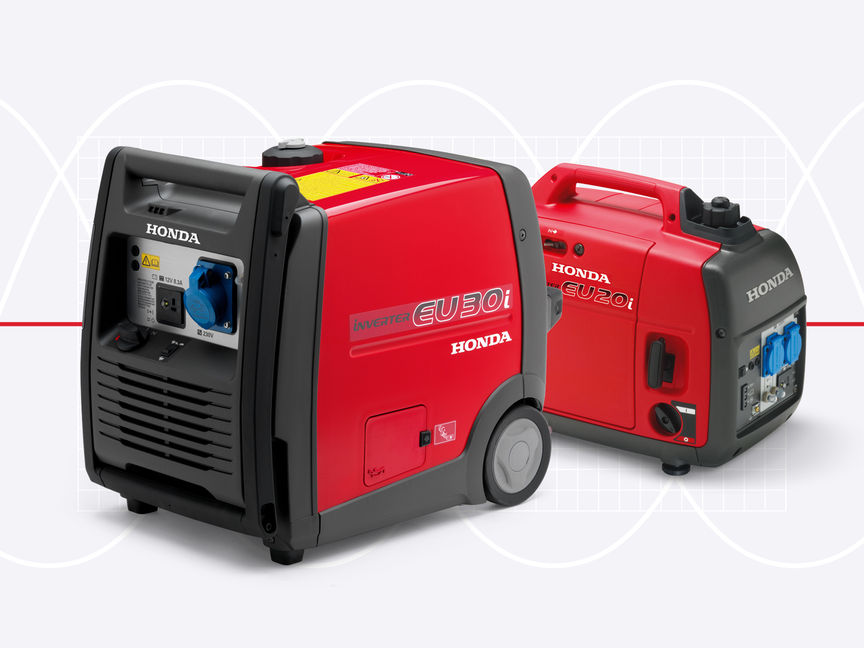 re batteries off honda grid htm for in great packages low charging generator sunlight
