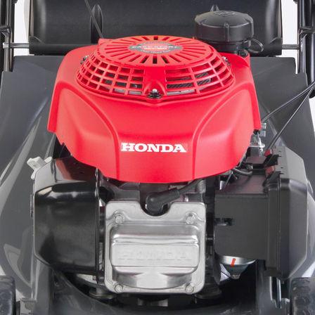 Kina motorer till gräsklippare